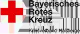BRK KV Haßberge