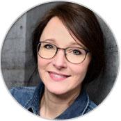 Koordinierungs- und Fachstelle: Mehrgenerationenhaus Haßurt - Pädagogin Daniela Schwarz