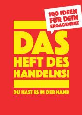 Download: Das Heft des Handelns!
