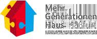 Mehrgenerationenenhaus Haßfurt