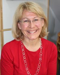 Fabiola Ruß