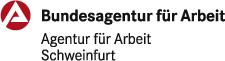 Agentur für Arbeit Schweinfurt