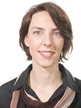 wissenschaftliche Begleitung - Anna Iris Henkel, Rambøll Management Consulting, Berlin (Verwendung mit freundl. Genehmigung)