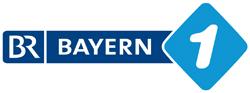 Bayern1 Sommerreise macht Station in Haßfurt