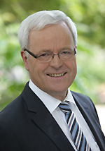 Dr. Hermann Kues (Foto: BMFSJS Berlin, Verwendung mit freundl. Genehmigung)