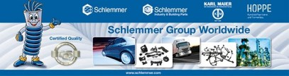Schlemmer Group