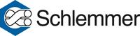 Schlemmer Deutschland GmbH