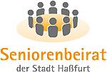Logo Seniorenbeirat der Stadt Haßfurt