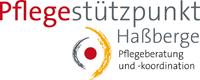 Pflegestützpunkt Haßberge