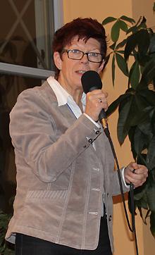 Helga Rohra