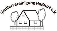 Siedlervereinigung Hassfurt e.V.