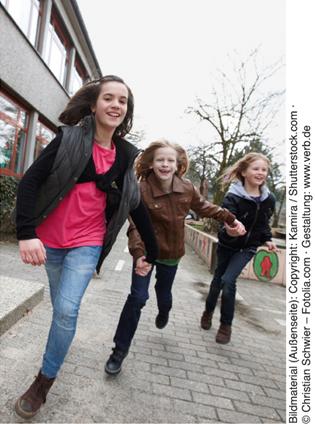 Leuchtturmstandort. Fotogestaltung: www.verb.de