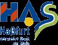 Stadt Haßfurt