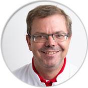 Dr. Winfried Schorb, Facharzt für Innere Medizin und Kardiologie