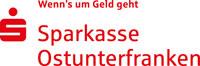 MGH-Kooperationspartner: Sparkasse Ostunterfranken
