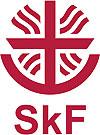 Logo: Sozialdiemst katholischer Frauen