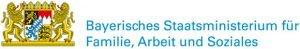 >Das Angebot DABEI@DIGITAL 4.0 wird gefördert durch das Bayerische Staatsministerium für Familie, Arbeit und Soziales