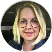 MGH-Expertennetzwerk: Anja Lindner, Lehrerin