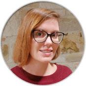 MGH-Team: Christina Raithel