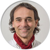Dr. Peter Jung, Frauenarzt