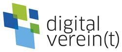 digital verein(t)