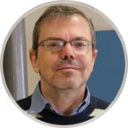 Kardiologe Dr. Winfried Schorb - Pate für das neue Angebot Bewegung 2.0 im MGH