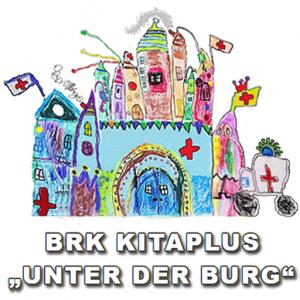 "BRK-KitaPlus ""Unter der Burg"" Königsberg i.Bay"