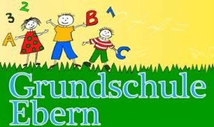 Grundschule Ebern
