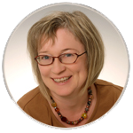 Margit Happel - Coaching und Begleitung von Freiwilligen