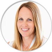 Nicole Graf, Heilpraktikerin für Psychotherapie