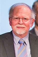 Ein Haus voller Leben - Laudatio von Prof. Dr. Detlef Krüger