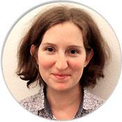 Tanja Dürrbeck, Stillberaterin
