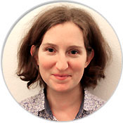 Tanja Dürrbeck, zertifizierte AFS-Stillberaterin