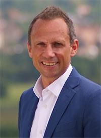 MdL Thorsten Glauber