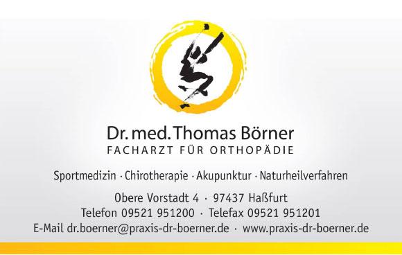Schaffen wir es, 200 Teilnehmer zum Wässernachlauf zu motivieren, spendet Dr. Börner dem MGH 500 Euro !!! Bitte unterstützen Sie uns !!!